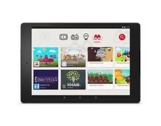 Introducing the YouTube Kids app