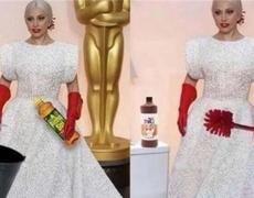 The best memes of 2015 Oscar Awards