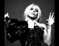 Lady Gaga starring American Horror Story