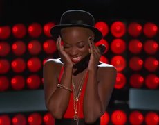 The Voice USA 2015 - Kimberly Nichole: