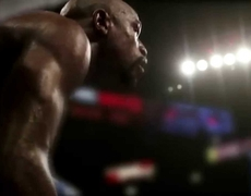 Mayweather vs Pacquiao - The Official TRAILER (May 2nd 2015)