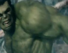 Avengers: Age of Ultron - Official Extended Movie TV SPOT: Boss (2015) HD - New Avengers Movie
