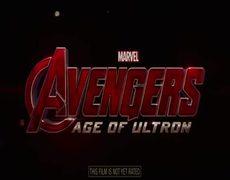 Avengers: Age of Ultron - Official TV Spot 2 (2015) HD
