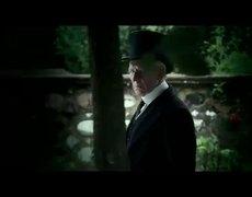 Mr. Holmes - Official International Teaser Trailer #1 (2015)