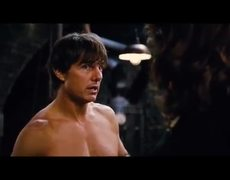 Mission: Impossible Rogue Nation - Official Movie Teaser Trailer (2015) HD - Tom Cruise Action Sequel