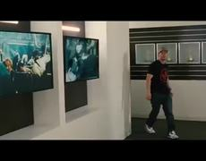 Entourage - Official Main Trailer [HD] 2015