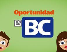 Oportunidades para Regularizarte - Gobierno del Estado de Baja California