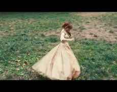 Lindsey Stirling - Into The Woods Medley (Official)