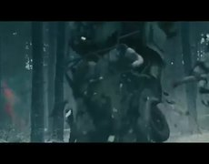 Avengers: Age of Ultron - Official Extended Movie TV SPOT: May 1 (2015) HD - New Avengers Movie