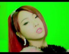 2NE1 GOTTA BE YOU Official MV