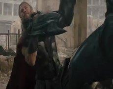 Marvel's Avengers - Age of Ultron - TV Spot 3