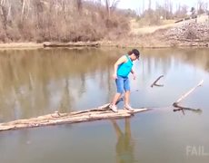 Best FAILs of the 2nd Week April 2015