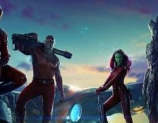 Guardianes de la Galaxia Trailer 2 Sub Español Latino 2014 HD