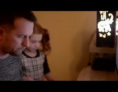 Gift (Short film)