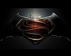 Batman v. Superman: Dawn Of Justice - Official Movie SNEAK PEEK (2015) HD - Ben Affleck, Henry Cavill Movie