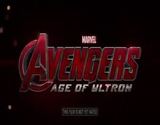 Marvel's Avengers: Age of Ultron - Official TV Spot 3 [HD]