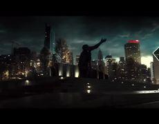 Batman v Superman: Dawn of Justice - Official FULL Trailer (2016) HD