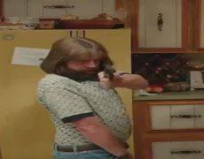 Masterminds - Official Vine TEASER (2015) HD - Zach Galifianakis, Kristen Wiig Movie