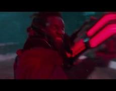 XMen Days of Future Official Movie VIRAL VIDEO Bishop 2014 HD