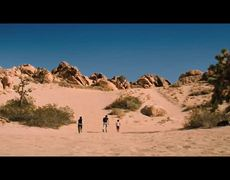 Wish I Was Here Official Movie Trailer 1 2014 HD Josh Gad Comedy
