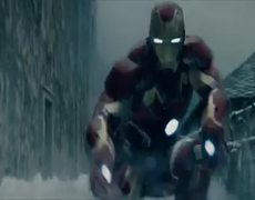 Avengers: Age of Ultron - Official Movie TV SPOT: Summer's Most Anticipated Movie (2015) HD - Marvel Sequel