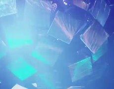 MAGIC Rude Zedd Remix Music Video