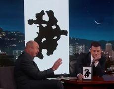 Dr. Phil Evaluates Jimmy's Mind