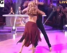 Dancing With The Stars 2014 Troupe Bumpers FINAL Week 10