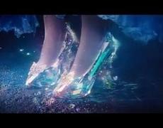 Cenicienta Segundo Trailer Oficial Disney España 2015 HD
