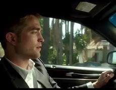 Maps To The Stars - Official Movie TRAILER 1 (2014) HD - Mia Wasikowska, Robert Pattinson Movie