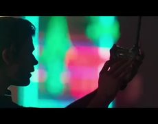 Blackhat - Official Movie CLIP: Evade Detection (2015) HD - Chris Hemsworth, Viola Davis Movie
