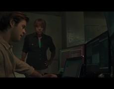 Blackhat - Official Movie CLIP: Hacking NSA (2015) HD - Chris Hemsworth, Viola Davis Movie