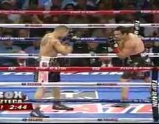 Juan Manuel Marquez vs Mike Alvarado Full Box Fight Round 112 Los Angeles 17052014