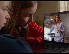 The Visit - Official Movie Trailer #1 (2015) HD - M. Night Shyamalan Horror Movie
