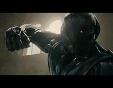 Avengers: Age of Ultron TV Spot