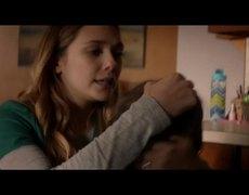 Godzilla Official Movie TV SPOT Lights Out 2014 HD Bryan Cranston Elizabeth Olsen Movie