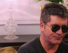 Britains Got Talent 2014 Can Stephen get more Twitter followers