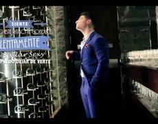 Maluma - El Tiki (Video Oficial con letra)
