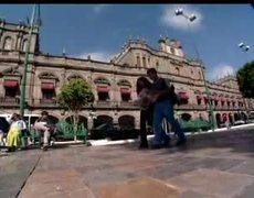 Puebla, Je t'aime