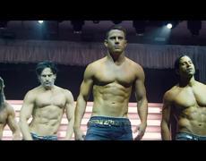 Magic Mike XXL - Official Movie Trailer (HD)