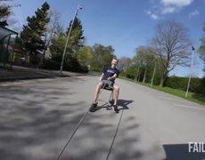 Mejores videos FAIL de la tercera semana de Mayo 2014