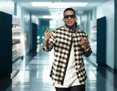 Daddy Yankee - Sígueme y Te Sígo (Video Oficial)