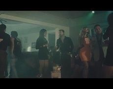 Banda MS No Me Pidas Perdón Video Oficial HD
