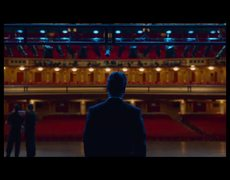 Steve Jobs - Official Movie First Look