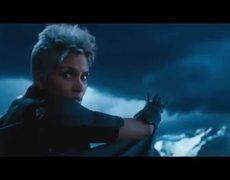 XMen Days of Future Past VIRAL VIDEO 2014 Magneto