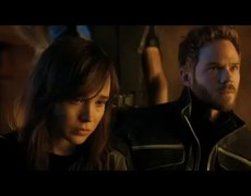 XMen Days of Future Past Official Movie VIRAL VIDEO Mystique 2014 HD Jennifer Lawrence Movie