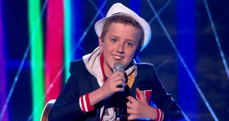 Britain S Got Talent 2015 Will Lightning Strike Twice For