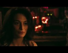 Obvious Child Official Movie TRAILER 1 2014 HD Jake Lacy Jenny Slate Comedy Movie