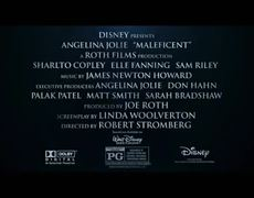 Maleficent Official Movie Featurette Who Is Maleficent 2014 HD Angelina Jolie Disney Movie