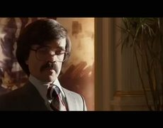 XMen Days of Future Past Official Movie CLIP Boardroom 2014 HD Jennifer Lawrence Movie
